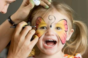 facepainter-sarah-melbourne