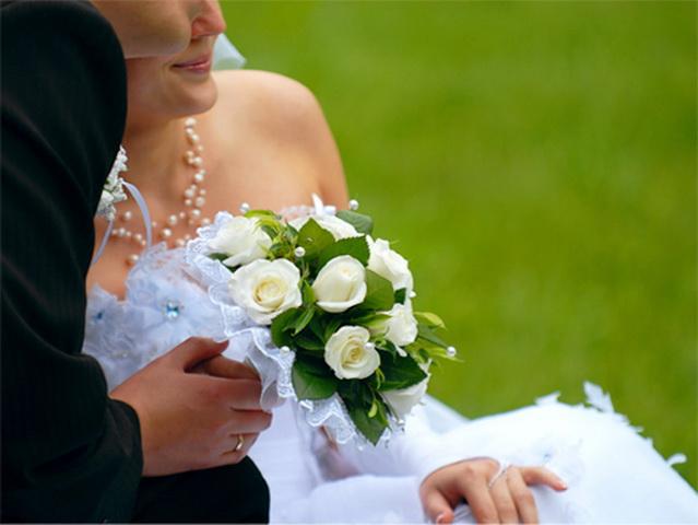 paket-pesta-pernikahan-di-bali-2