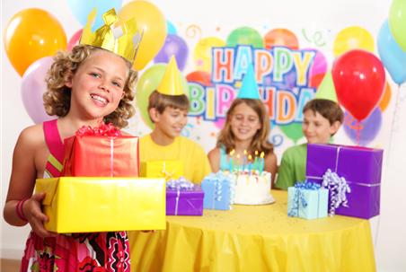 Pesta-Ulang-Tahun-Anak-murah